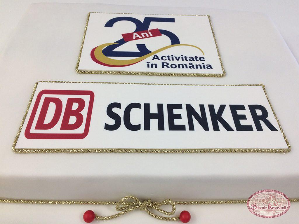 Tort-Corporate-Schenker-Deliciile-Kronstadt-2-1024×768