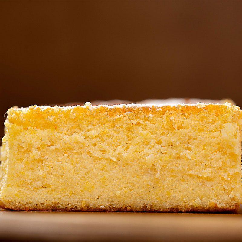 Prăjitura Mălăieș