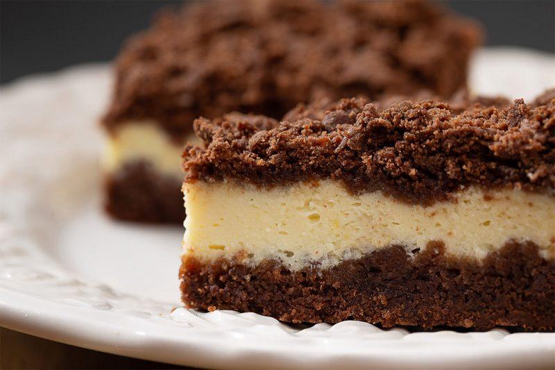Prăjitura Maria