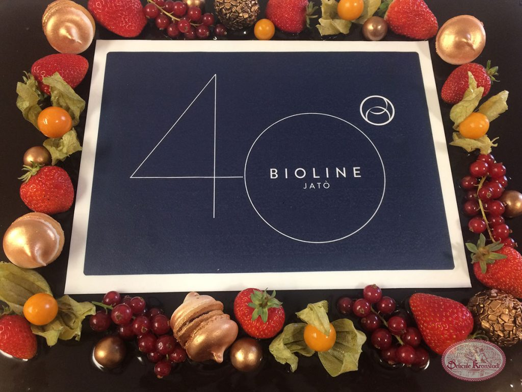 tort-corporate-bioline-brasov-1024×768