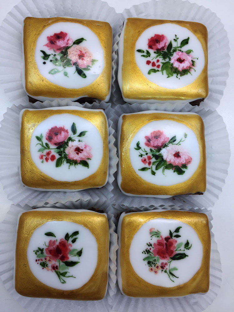 mini-cake-unique-design (1)