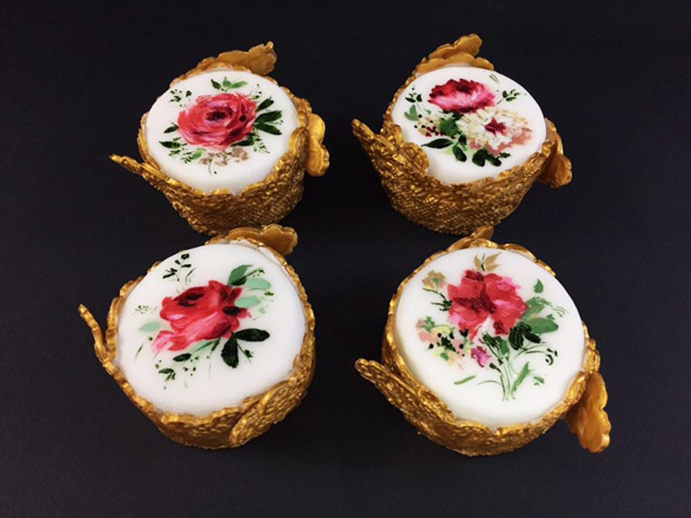 mini-cake-unique-design (10)
