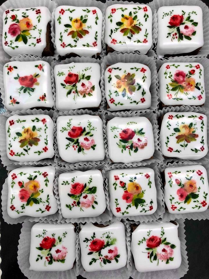 mini-cake-unique-design (14)