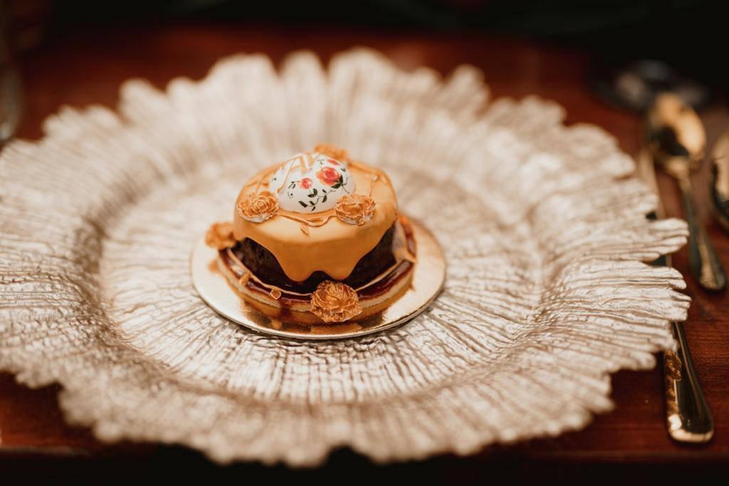 mini-cake-unique-design-1412 (2)