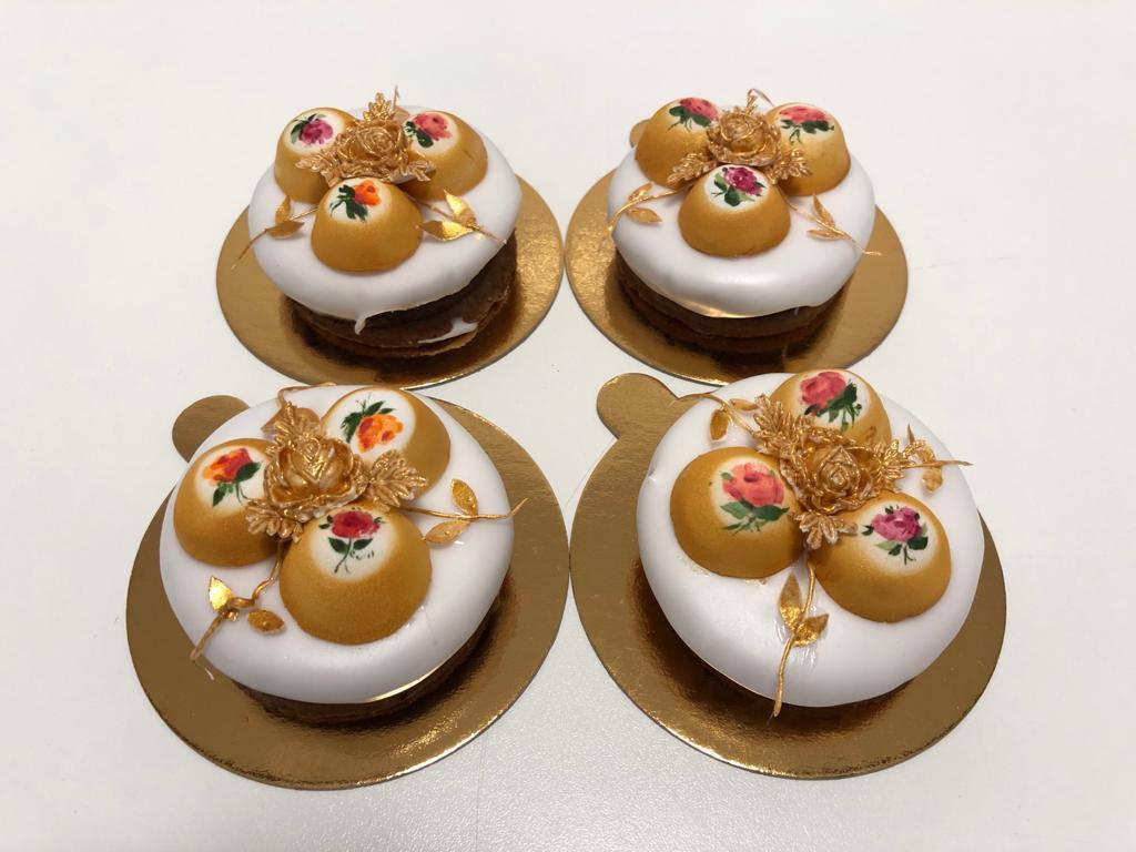 mini-cake-unique-design-1412 (5)