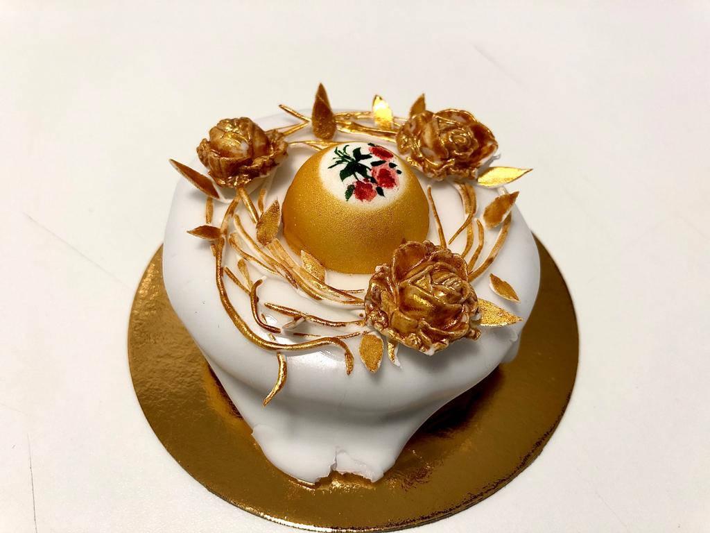 mini-cake-unique-design-1412 (6)
