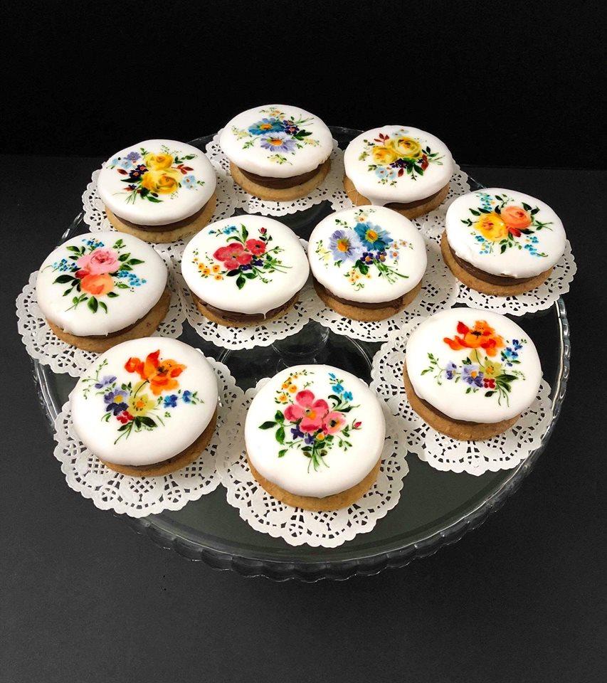 mini-cake-unique-design (15)