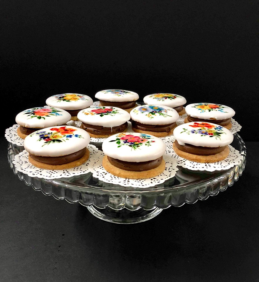mini-cake-unique-design (17)