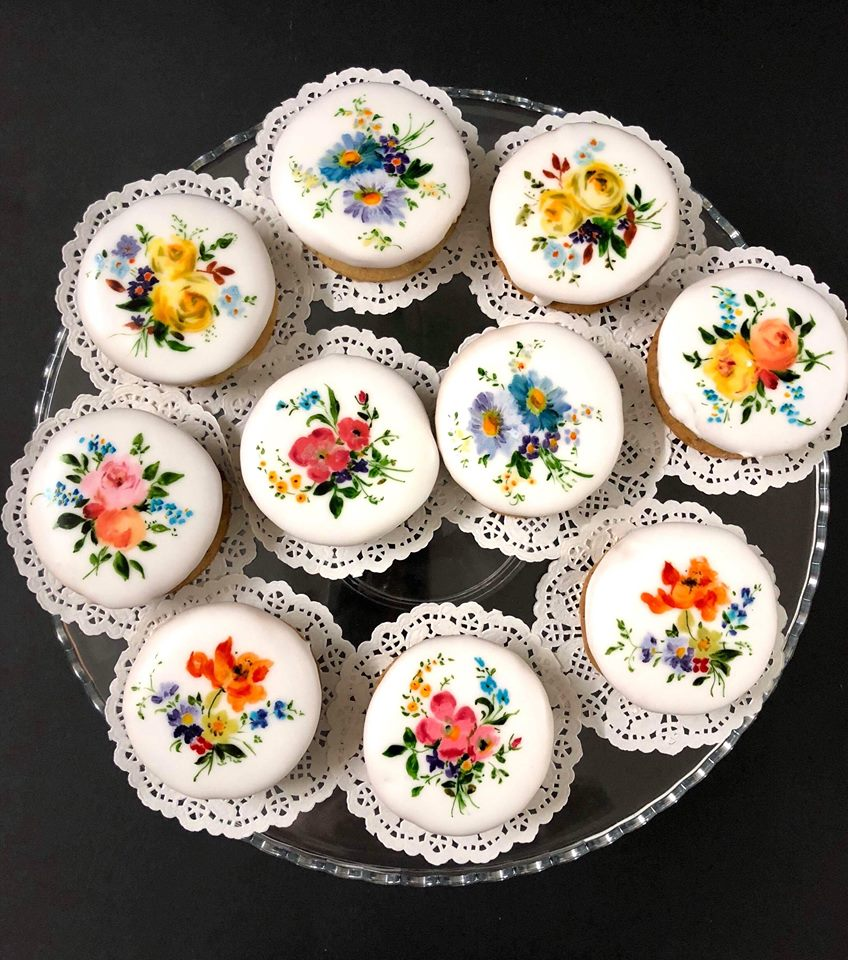 mini-cake-unique-design (18)