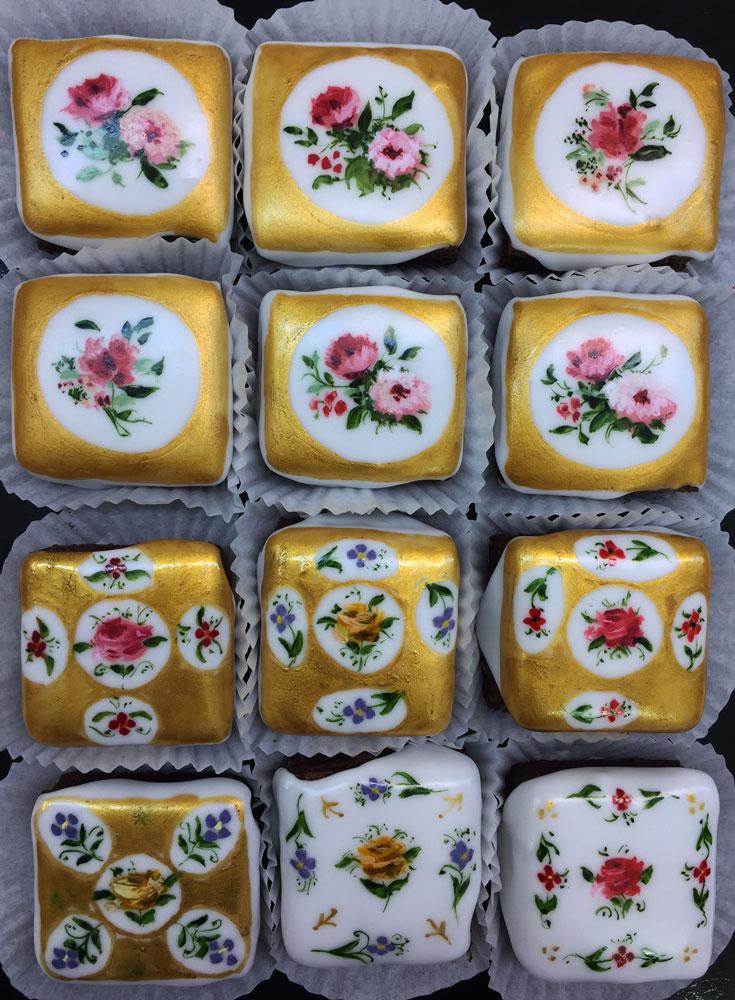 mini-cake-unique-design (2)