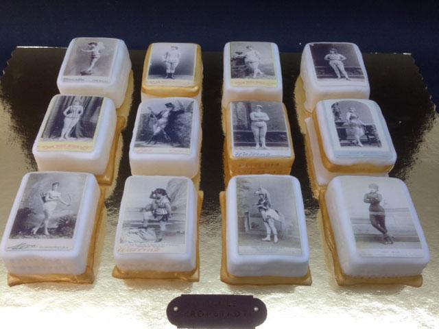 mini-cake-unique-design (20)