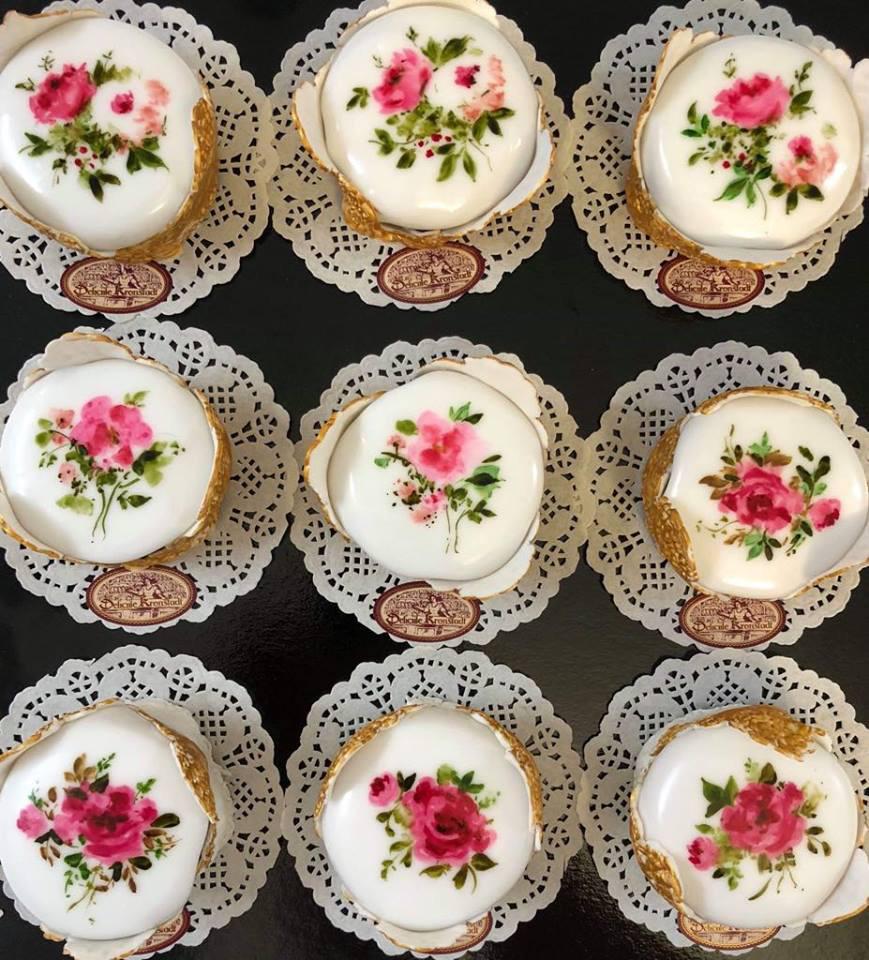 mini-cake-unique-design (25)