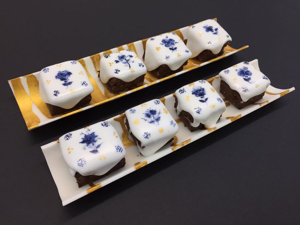 mini-cake-unique-design (26)
