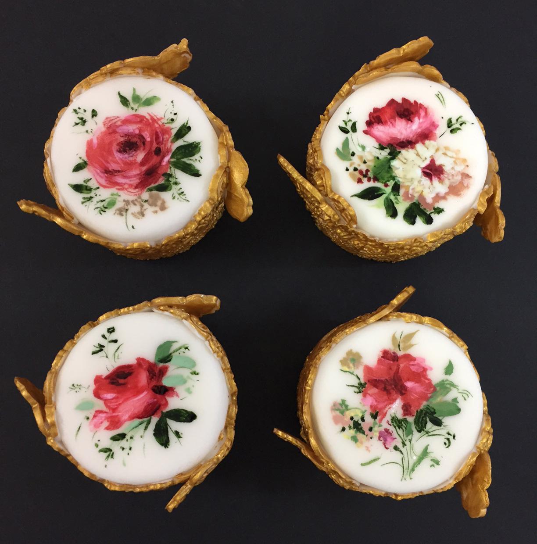 mini-cake-unique-design (33)