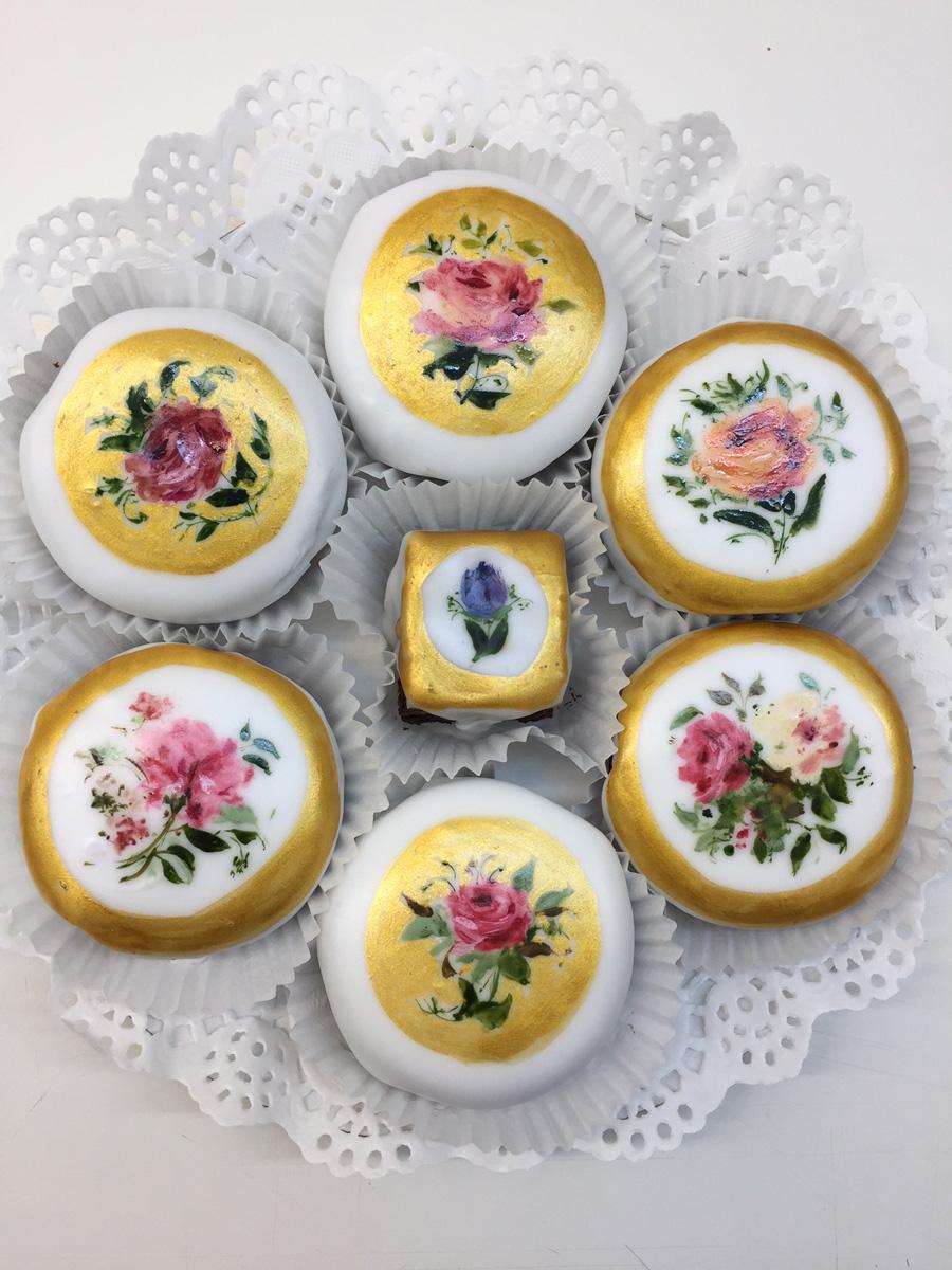 mini-cake-unique-design (36)