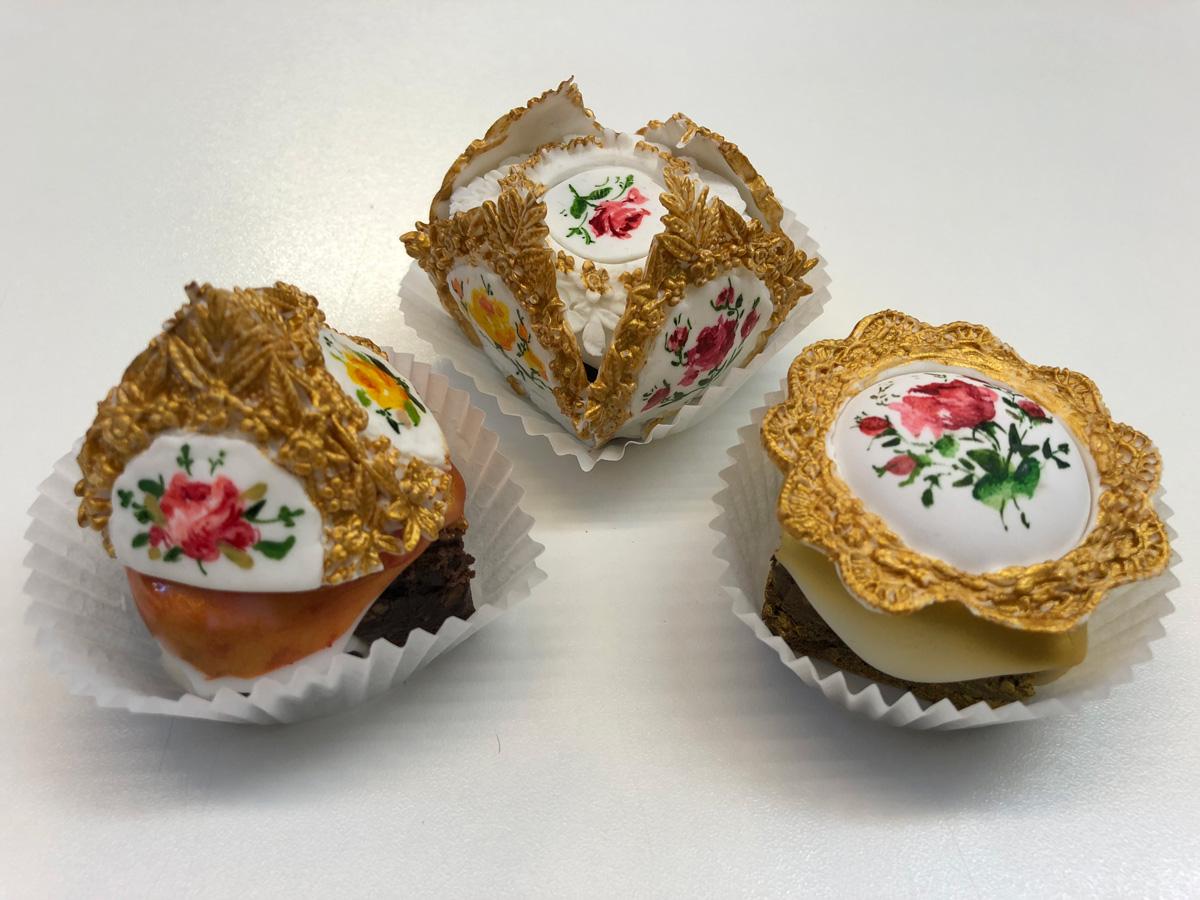 mini-cake-unique-design (37)