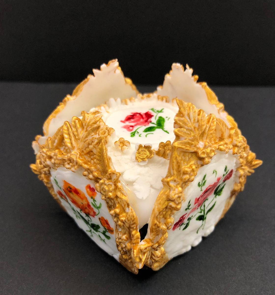 mini-cake-unique-design (38)