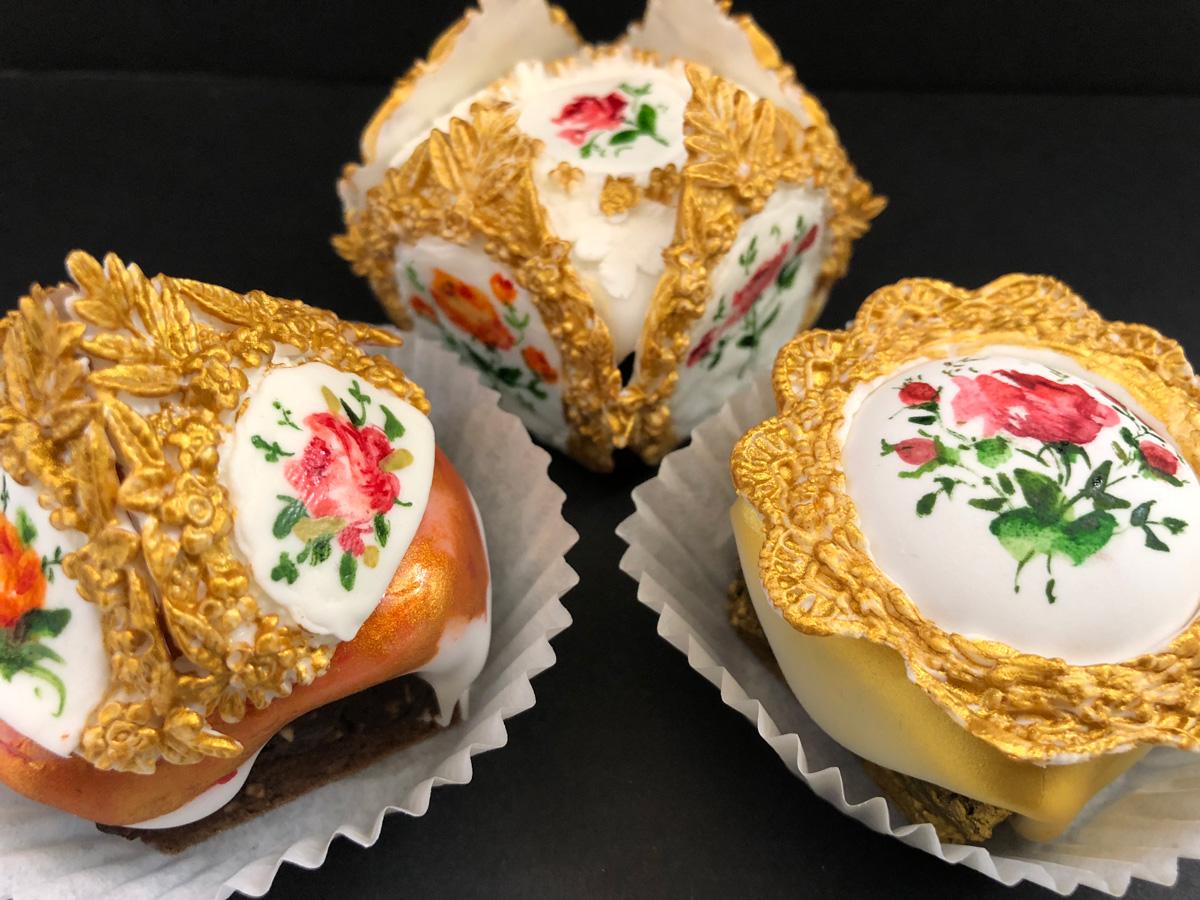 mini-cake-unique-design (39)