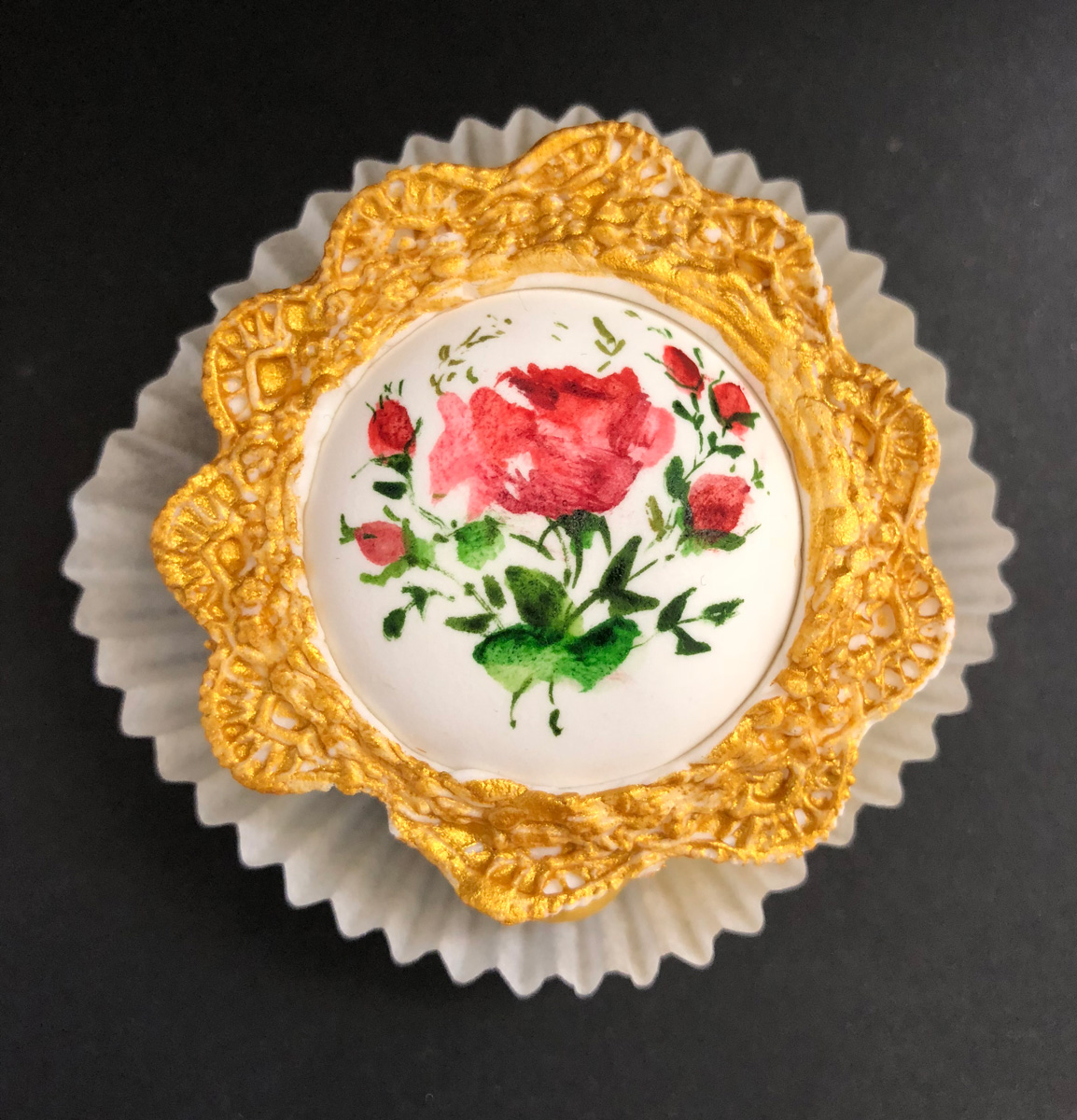 mini-cake-unique-design (40)