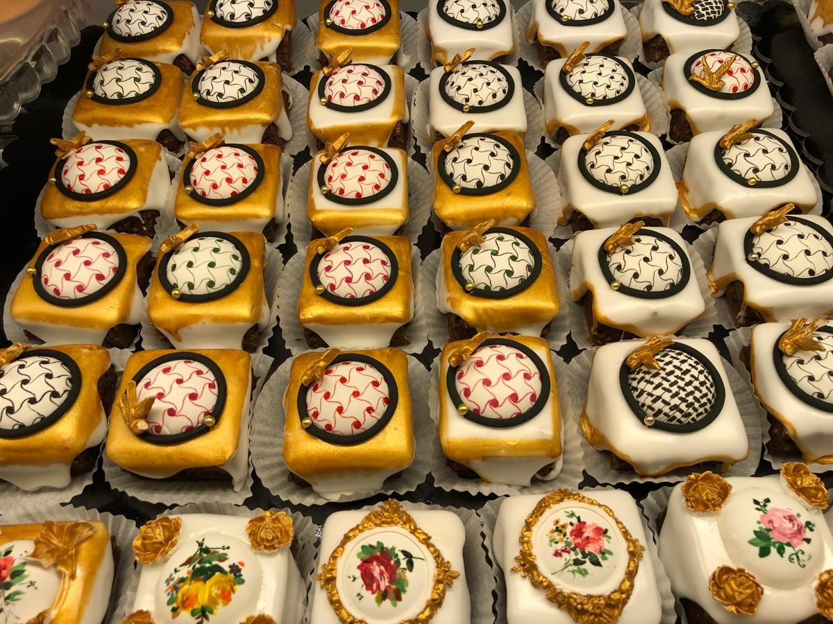 mini-cake-unique-design (42)