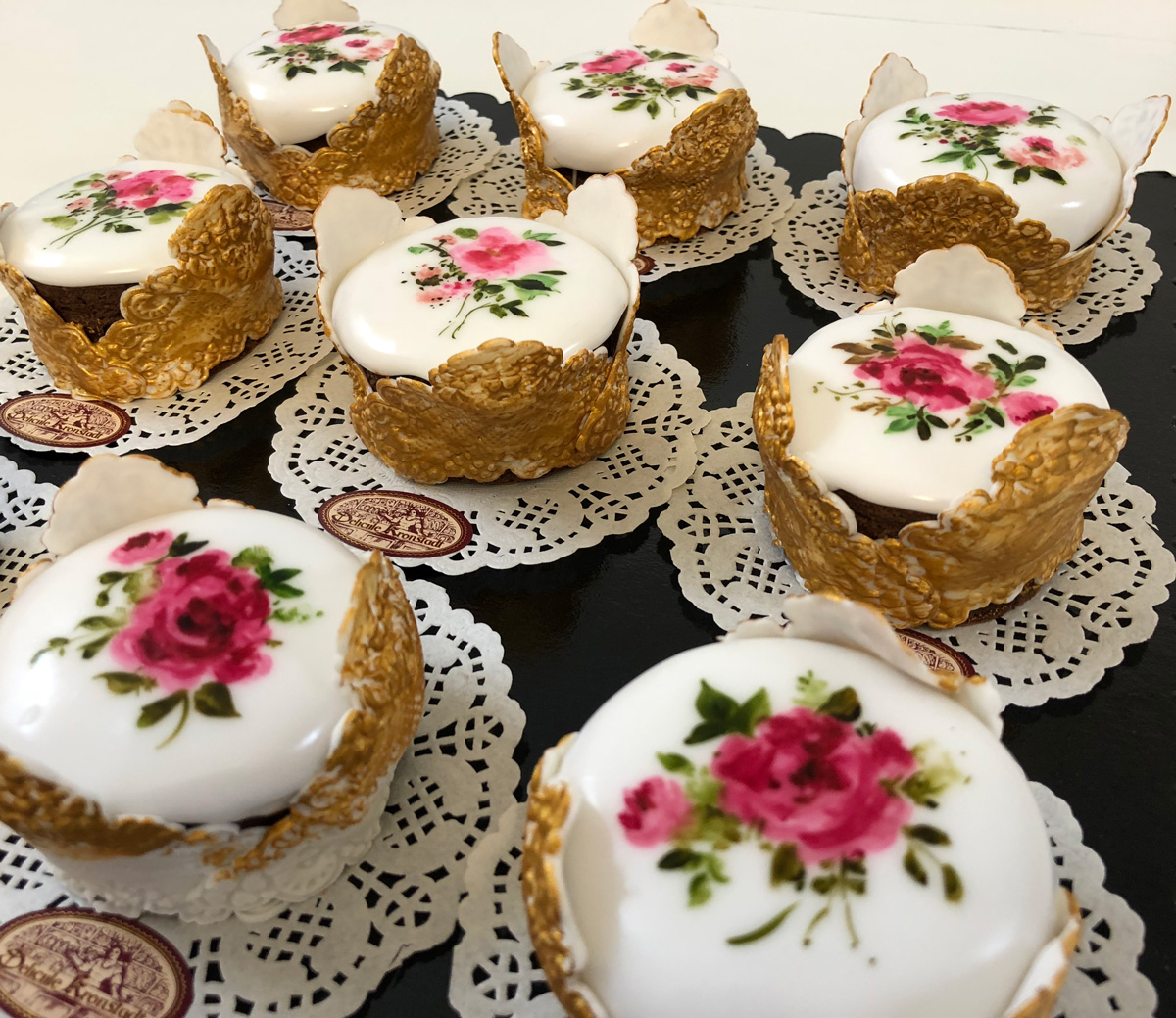 mini-cake-unique-design (43)