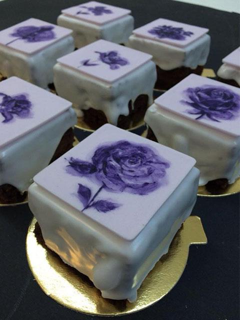 mini-cake-unique-design (47)