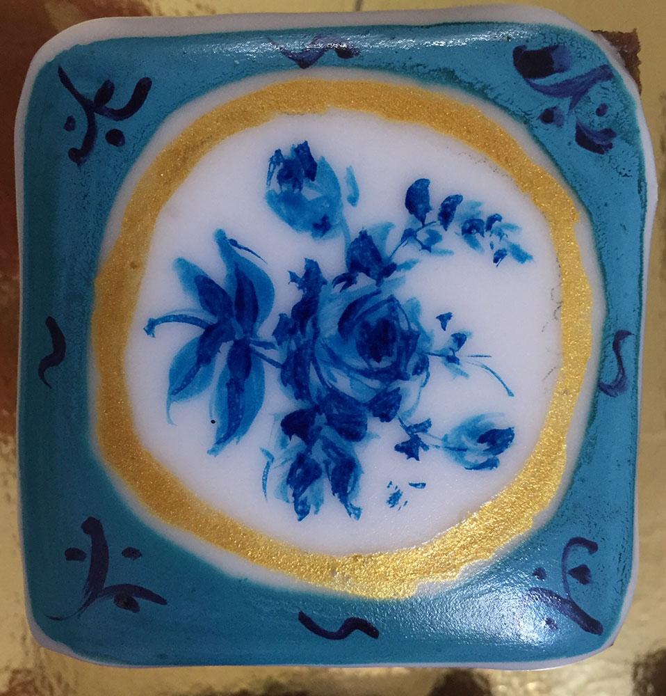 mini-cake-unique-design (48)