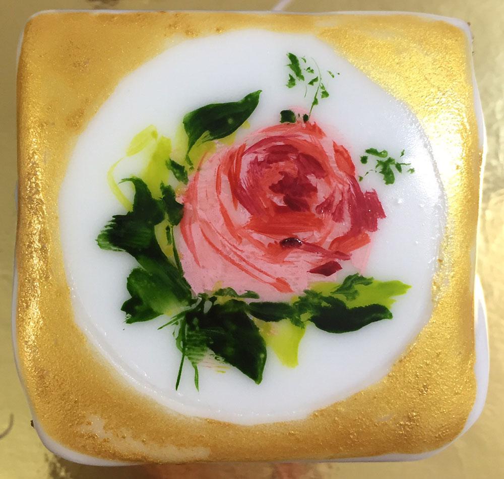 mini-cake-unique-design (49)