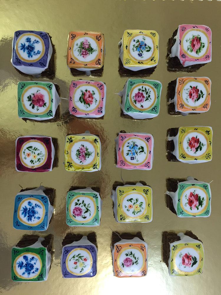 mini-cake-unique-design (51)