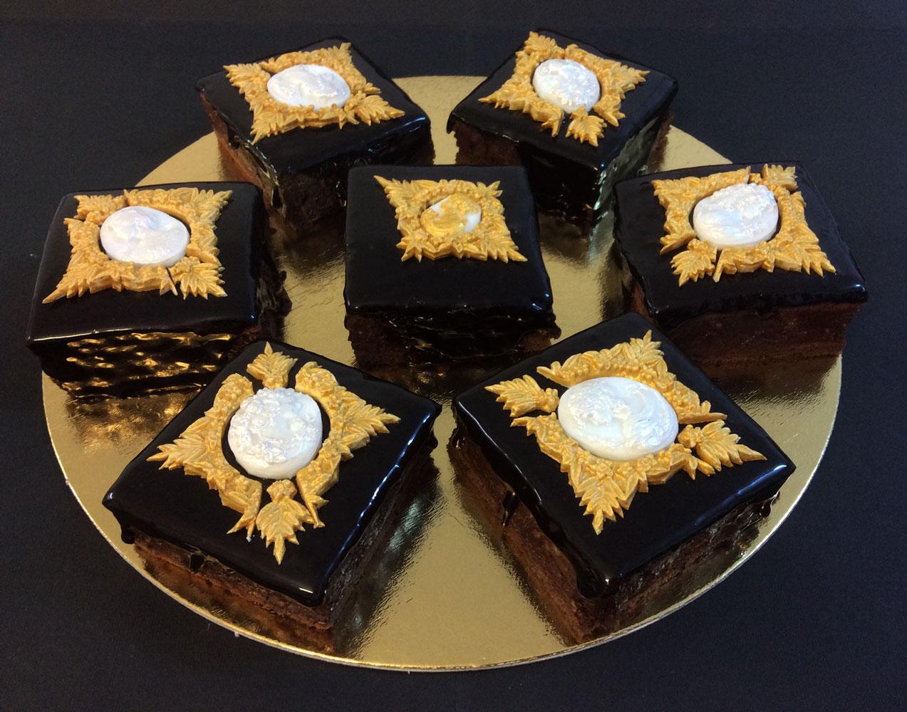 mini-cake-unique-design (53)