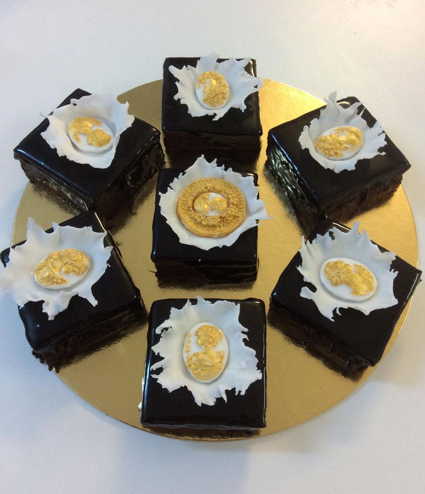 mini-cake-unique-design (54)