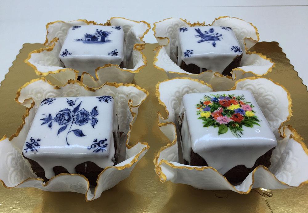 mini-cake-unique-design (58)
