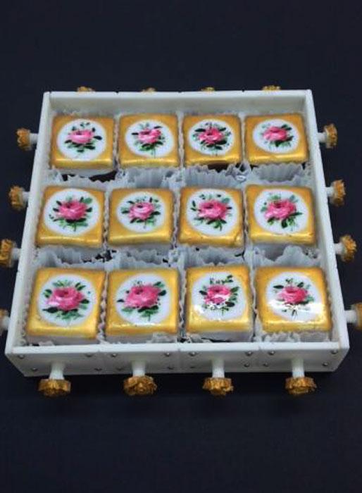 mini-cake-unique-design (6)
