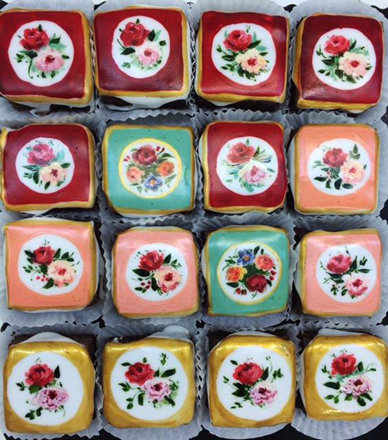 mini-cake-unique-design (7)