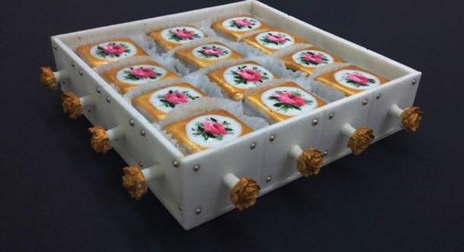 mini-cake-unique-design (8)