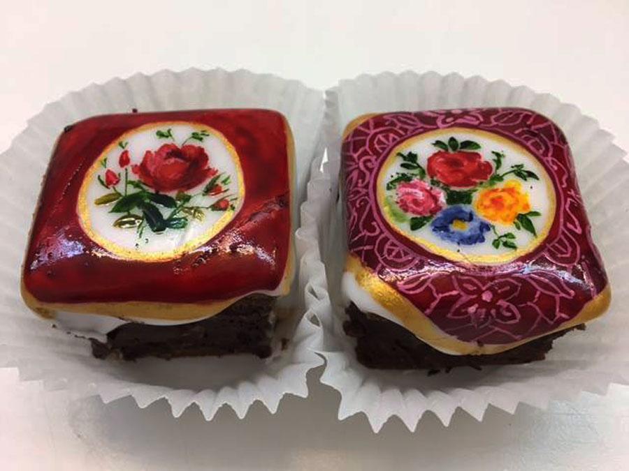 mini-cake-unique-design (9)