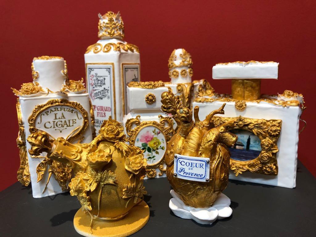 sweet-art-gifts (1)