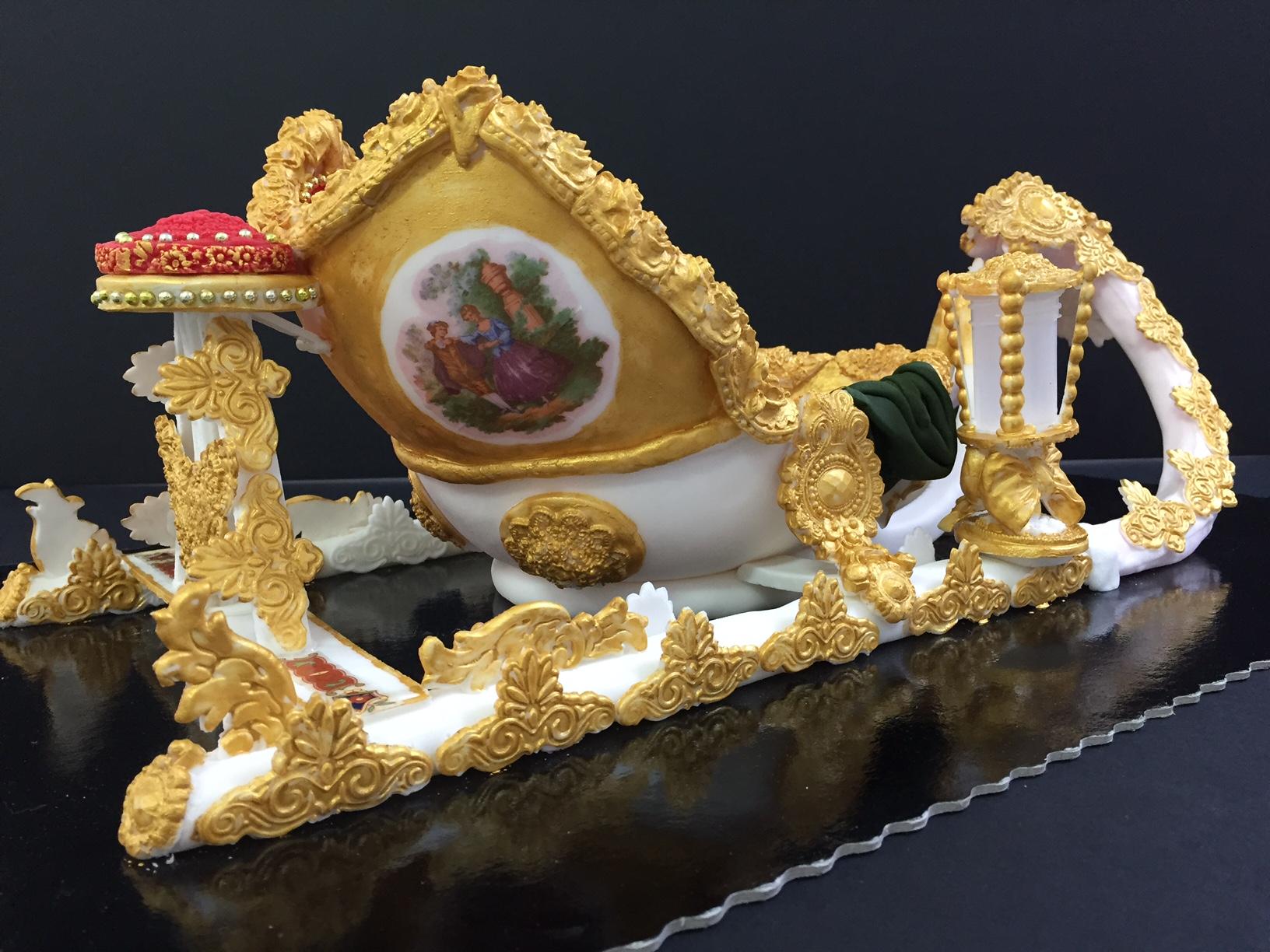 sweet-art-gifts-1412 (1)