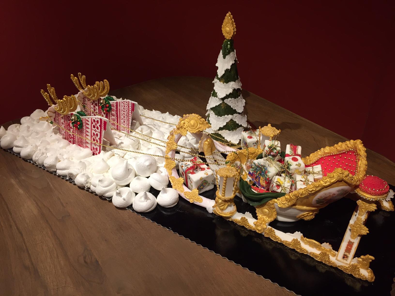 sweet-art-gifts-1412 (5)
