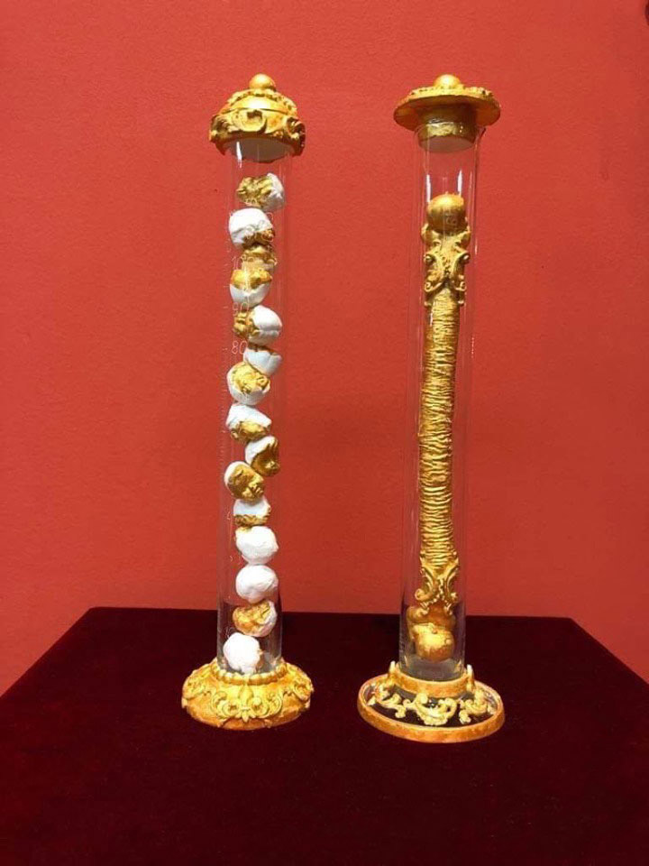 sweet-art-gifts (3)