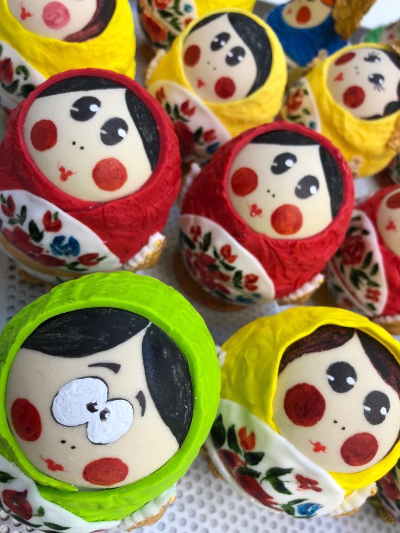 sweet-art-gifts (7)