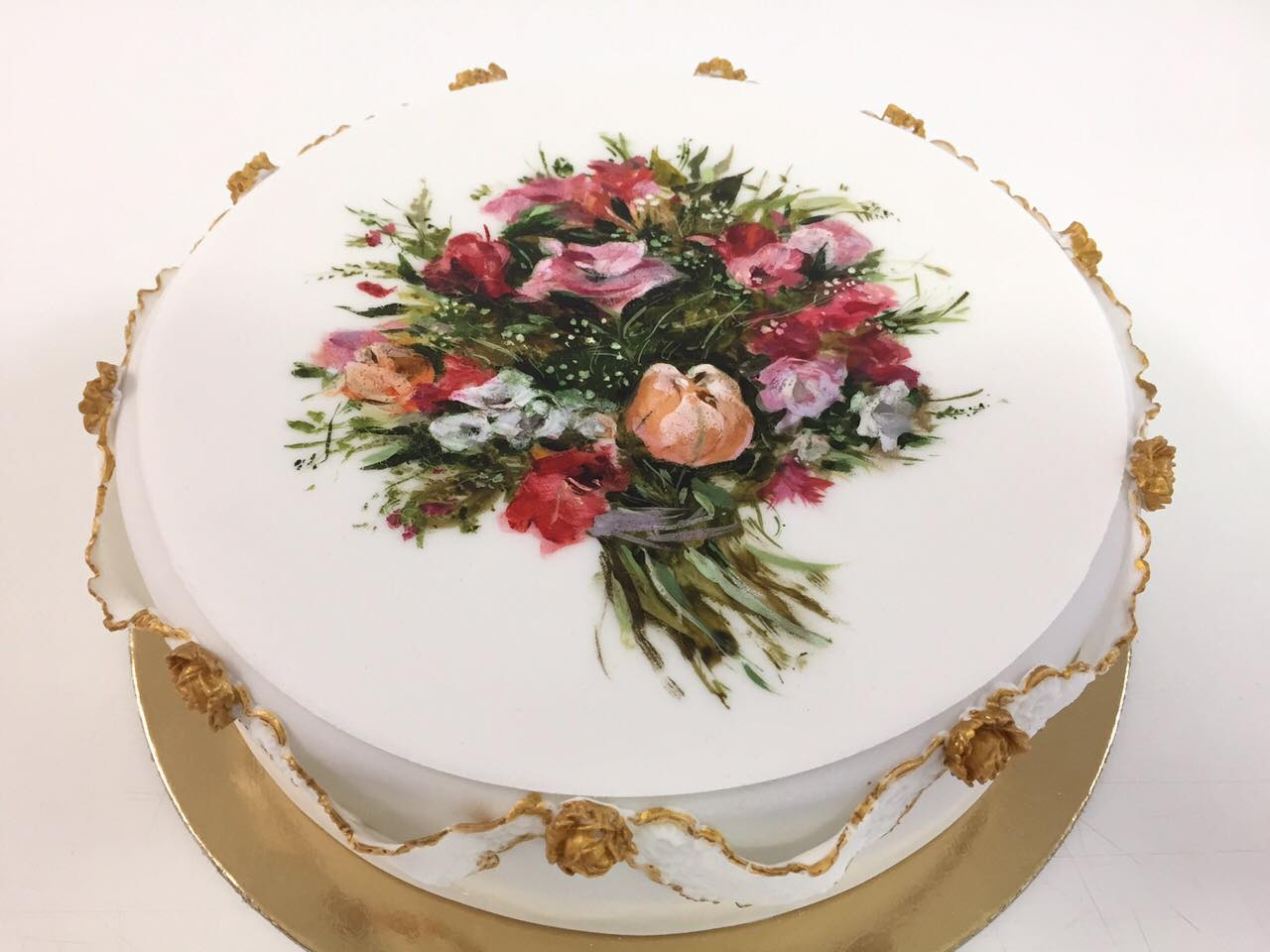 unique-art-cake-design (17)