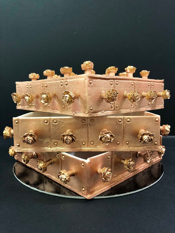 unique-art-cake-design (19)