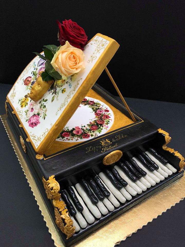 unique-art-cake-design (21)