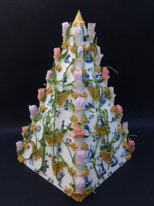 unique-art-cake-design (23)