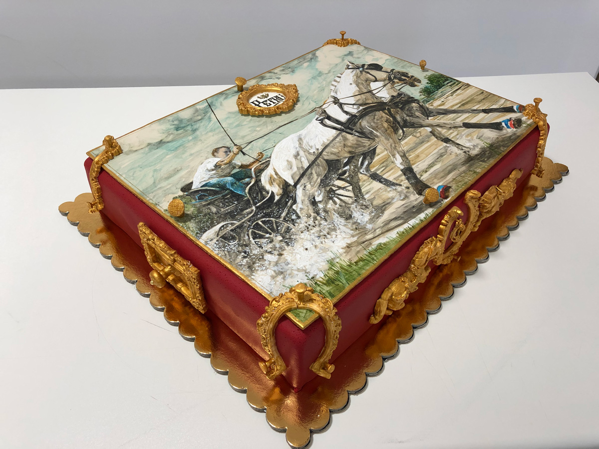 unique-art-cake-design (30)