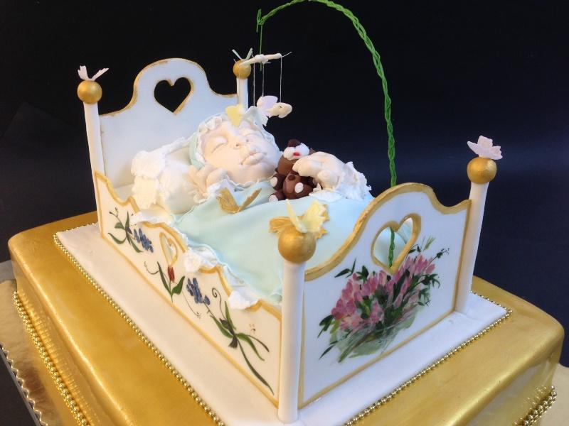 unique-art-cake-design (52)