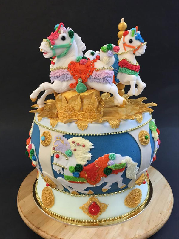 unique-art-cake-design (54)