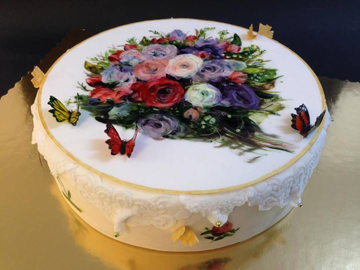 unique-art-cake-design (83)