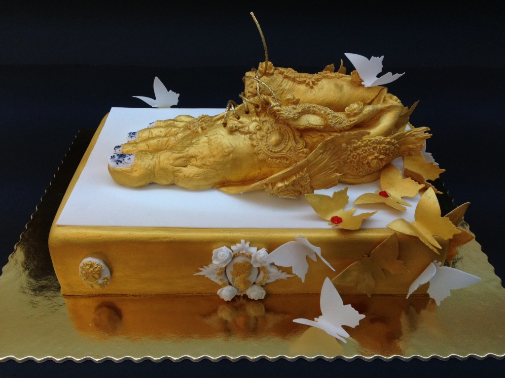 unique-art-cake-design (85)